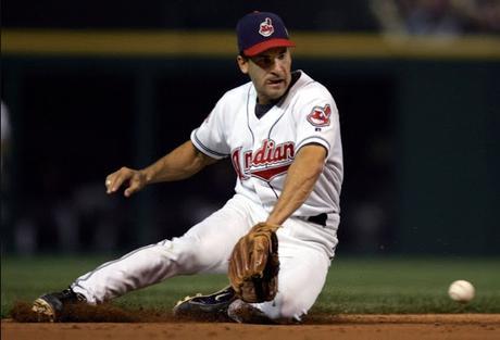 #Deportes: Juan Vené desata otra tormenta en redes al no votar por Vizquel para Cooperstown #Beisbol #MLB #HOF