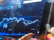 Fondos gestión activa fondos pasiva invertir?