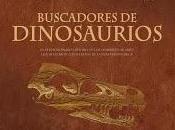 """""""Buscadores Dinosaurios"""""""