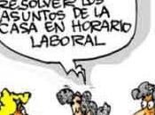 Paternalismo cubano Pedro Méndez