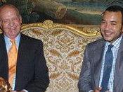 Marruecos aprovecha imbecilidad PSOE atrae masivamente empresas españolas
