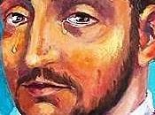 Juan palafox, beatificado burgo osma
