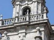 torre Santo Domingo