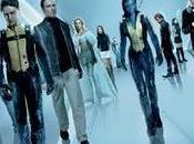 X-men, primera generación (2011), matthew vaughn. génesis.