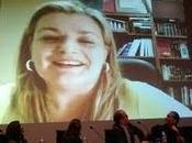 Presentación Oscurece Edimburgo Tenerife (fotos acto)