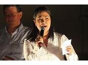 comercio: razones afectaron candidatura keiko fujimori