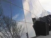 Museo Balenciaga abre puertas Junio