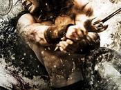 Nuevos posters Conan