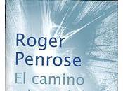 camino realidad' Roger Penrose, física para expertos