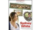 Cine: Sydney White