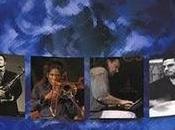 William Cepeda's International Quintet- Unity