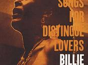 Billie Holiday Songs Distingué Lovers