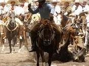 "Circuito Excelencia Charra Xicotepec ""Pichones"""