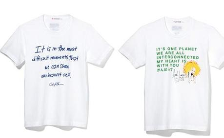 camisetas_charlize_theron_cyndi_lauper