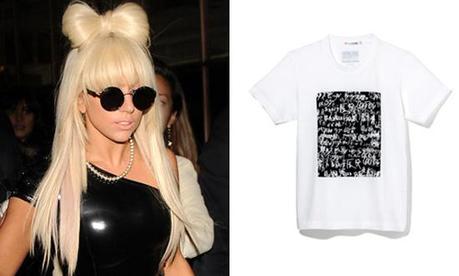 Lady_Gaga_tshirt_giappone