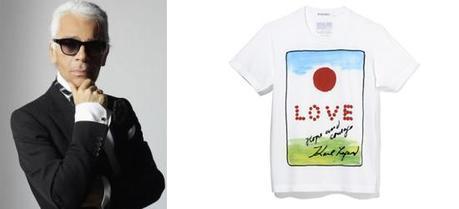 Karl_Lagerfeld_camisetas_japon