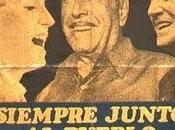 Recuperación figura Hector Campora Duhalde bueno)