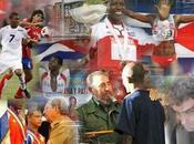 Tony Guerrero medalla dignidad deportiva