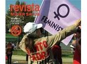 Revista Mujer Salud