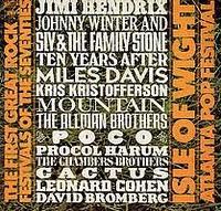 MILES DAVIS: Miles Davis, Bitches Brew Live