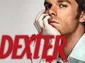 Dexter Sexta Temporada: Showtime calienta motores