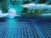 seguridad nube depende gran parte cliente