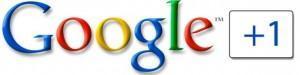 Todo lo que deberías saber y quizás no sepas sobre Google +1