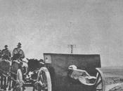 Operación Exporter: Aliados invaden Siria Líbano 08/06/1941.