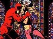 guionistas Fringe escribirá nueva película Daredevil para adaptar Born Again Frank Miller
