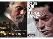 Crematorio ¿Qué Jorge Sanz? Españoladas clase.