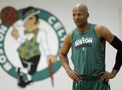 Allen Celtics