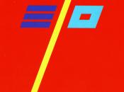Electric light orchestra balance power