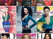 Elige entre colecciones estrella verano: Gucci Dolce Gabbana, Spring 2011