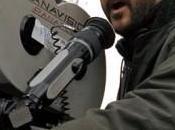 director Mark Romanek autodescarta para dirigir Wolverine