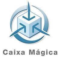 Disponible para descarga Linux Caixa Mágica 16