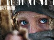 Crítica cine: Hanna