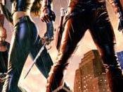 Recomendación semana: Daredevil (Mark Steven Johnson, 2003)