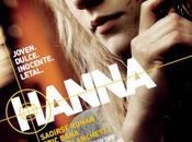 profundidad: Hanna