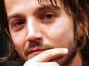 Diego Luna nuevo Neil Blomkamp, 'Elysium'
