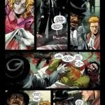 ThePunisher_1_Preview1