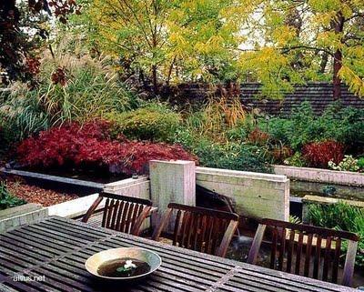 Casa y jardin integrados paperblog for H24 casa y jardin