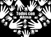 Apoyo Habiba Alma Imprimibles