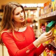 35 tips para entender al nuevo consumidor