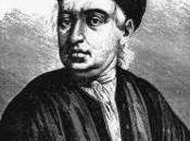 Jean Calas Cayetano Ripoll, mártires intolerancia