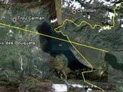 Haiti invade agua