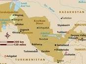 Medio Represión, Mujeres Discapacidad Uzbekistán Luchan Nada Menos Liberarse