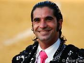 Javier Conde corta oreja Nimes