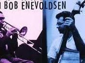 Harry Babasin Enevoldsen Jazz Hollywood (1954-1955)