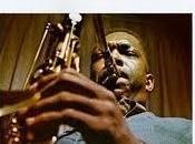 John Coltrane Giant steps (1959)