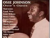 Osie Johnson Osie's Oasis (1955)